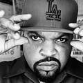 Ice Cube, Major Lazer, Big Boi, Flaming Lips and More to Headline Float Fest 2019