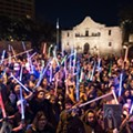 All the May the 4th Events Happening in San Antonio