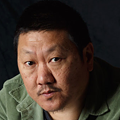 <i>Doctor Strange</i>, <i>Avengers</i> Actor Benedict Wong to Appear at Celebrity Fan Fest