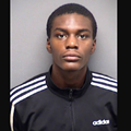 San Antonio Teen Arrested for Allegedly Hitting Elderly Man with Car During Robbery