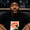 Rising Hip-hop Star Dizzy Wright Ready to Wow Us All at Paper Tiger