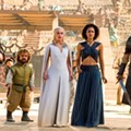 Pub Run San Antonio Celebrating <i>Game of Thrones</i> Finale with Themed Bar Crawl