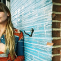 Rising Star Courtney Marie Andrews is Bringing Her Shrewd and Soulful Brand of Alt-Country to Lonesome Rose