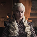 """I Drink and I Know Things"": Enjoy This Drinking Game for the <i>Game of Thrones</i> Finale"