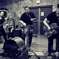San Antonio's The Lucky Odds Blasting Rockabilly Tunes at Bang Bang Bar This Week