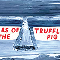 <i>Tears of the Trufflepig</i> Hallucinates a Bizarre Alternate Reality