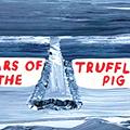 <i>Tears of the Trufflepig</i> Hallucinates a Bizarre Alternate Reality
