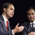 Castro Twins Will Endorse San Antonio Mayor Ron Nirenberg's Reelection Bid