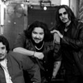 Los Lonely Boys, Baby Bash and More Headlining Texas Taco Tequila & Music Festival