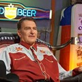 Joe Bob Briggs Will Grace San Antonio with His Presence for 'How Rednecks Saved Hollywood'
