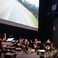 Austin Indie Rock Chamber Ensemble Montopolis To Celebrate Big Bend at Brick Next Month