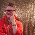 Chuck Squier to Premiere Original Play About Aging Drag Queen at Jump-Start Performance Co.