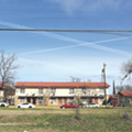 Council Approves $500,000 in Funding for Air Conditioning Project for San Antonio's Public Housing