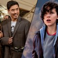 Cinematic Spillover: Short Reviews of <i>Godzilla: King of the Monsters</i> and <i>Always Be My Maybe</i>
