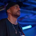 Legendary Guitar Shredder Tony MacAlpine Heads to San Antonio Tuesday