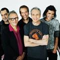 Latin Rock Groups Enanitos Verdes, Hombres G Team Up for 'Huevos Revueltos' Tour with San Antonio Stop
