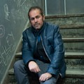 Citizen Cope Brings Soulful Tunes to the Aztec Following New Album