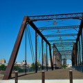 San Antonio City Council Approves Land Swap to Create Park Around Hays Street Bridge