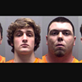 Four Former La Vernia Students Given New Indictments in Sexual Assault Hazing Scandal