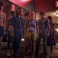 Back at Bat: <i>Stranger Things 3</i> Ramps Up the Action While Staying True to its Soul