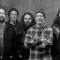 Built to Spill Stopping in San Antonio As Part of 20th Anniversary Celebration of <i>Keep it Like a Secret</i>
