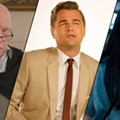 Cinematic Spillover: Short Reviews of <i>Once Upon a Time in … Hollywood</i>, <i>The Farewell</i>, <i>Astronaut</i> and More