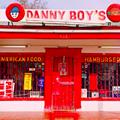 20 Under-the-Radar Restaurants in San Antonio You Should Try