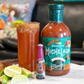 Twang to Launch New Michelada Product in San Antonio in Coming Weeks