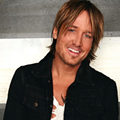 Keith Urban and Others in Initial Music Lineup for 2020 San Antonio Stock Show and Rodeo