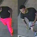 Police Searching for Men Who Allegedly Stole Diamond Rings from Jewelry Store in Alamo Ranch