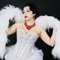Jasper St. James Hosting Mega Performance of Drag, Burlesque and Cabaret Artists at the Bonham
