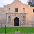 Native Americans Call for Delay in Alamo Renovation After Human Remains Found