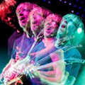 Jam Band Royalty Trey Anastasio of Phish Slated to Play the Tobin Center