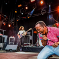 Up-and-Coming Soul Outfit Durand Jones and the Indications Ready to Bring the Sex to San Antonio
