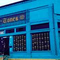 San Antonio Bars That Always Have Generous Drink Specials