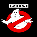 This Nine Inch Nails-Ghostbusters Mashup Is the Halloween Treat We Never Knew We Needed