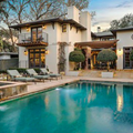 Inside San Antonio's 10 Most Expensive Mansions For Sale Right Now