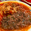 Where to Find the Best Fideo Loco in San Antonio