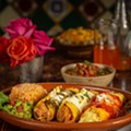 La Familia Cortez Opening First Restaurant Outside Market Square This Month