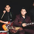 Teens From After-School Rock Program Showcase Their Bands With Paper Tiger Concert This Week