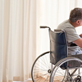 Feds Flag Five San Antonio Nursing Homes for Abuse and Neglect Allegations