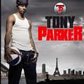 Remember When Former San Antonio Spur Tony Parker Put Out a Rap Album?