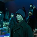 Public Theater of San Antonio's Production of <i>All Is Calm</i> Retells Story of Christmas During World War I