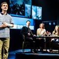 Acclaimed Broadway Show <i>Dear Evan Hansen</i> Coming to the Majestic Theatre This Month