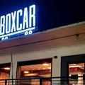 Boxcar Bar Opens as New Downtown San Antonio Nightlife Spot