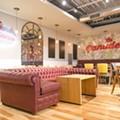 This Week in San Antonio Food News: Original La Panadería Gets Major Update, New Bars and Another Restaurant Closure