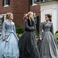 Alamo Drafthouse Throwing Tea Party Alongside Select Screenings of <i>Little Women</i>