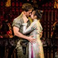 Majestic Theatre to Host Week-Long Performances of Beloved, But Controversial Broadway Hit <i>Miss Saigon</i>
