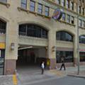 Hotel Company Purchases Downtown San Antonio's Historic Nix Hospital Building