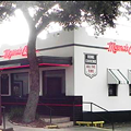 Beloved San Antonio Spot Mama's Cafe to Reopen This Spring